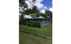 59 Woodenbong Road, Bonalbo NSW
