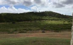 216 Hoffmans Road, Coowonga QLD