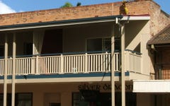 5/28 Mullumbimbi Street, Brunswick Heads NSW