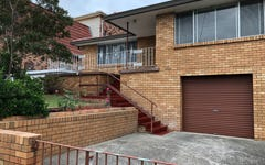 12 Rachel Crescent, Figtree NSW