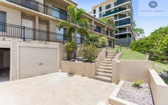 9/2-4 Bundock Street, Castle Hill QLD