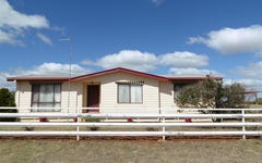 Lot 522 Ingalba Street, Peak Hill NSW