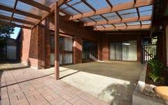 16 Canberra Drive, Aberfoyle Park SA