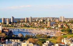 1508/3 Kings Cross Road, Rushcutters Bay NSW