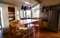 4 Terrence Brassell Place, Crescent Head NSW