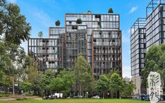 U805/8 Park Lane, Chippendale NSW