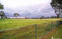 389 Terrace Road, North Richmond NSW