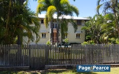 1/27 Morehead Street, South Townsville QLD