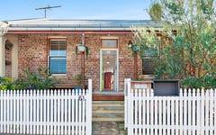 61 Evans Street, Rozelle NSW