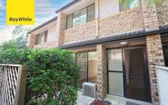 4/7 Brunton Place, Marsfield NSW