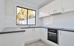 8 Lambert Street, Bathurst NSW