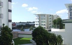 Address available on request, Maroochydore QLD