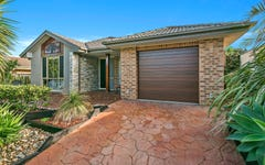 5 Durras Close, Flinders NSW