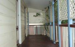 12 Belgrave Street, Petrie Terrace QLD