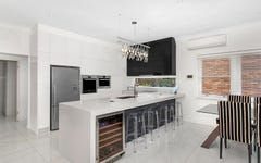 14 Centre Street, Blakehurst NSW