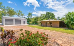 1 Avocet Place, Howard Springs NT
