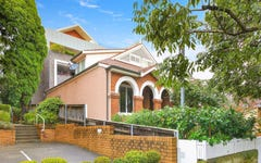 5/153-155 Cook Road, Centennial Park NSW
