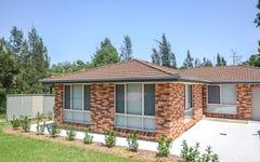 53 Sampson Crescent, Acacia Gardens NSW