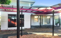 348 Main Road, Toukley NSW