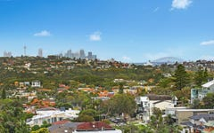 6B/56 Military Road, Dover Heights NSW