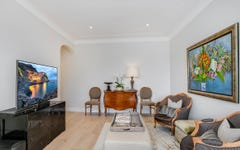 1 Wyuna Road, Point Piper NSW