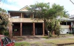 165 Magellan Street, Lismore NSW