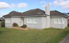 24 Pine Grove, Tyabb VIC