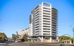34/459-463 Church Street, Parramatta NSW