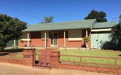 705 Wolfram St, Broken Hill NSW