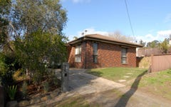 78 Bowden Street, Castlemaine VIC