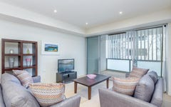5/24 Forbes Street, Turner ACT