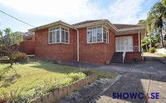 51 Jenkins Rd, Carlingford NSW