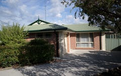 95 York Street, Tahmoor NSW