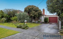 33 Bedford Street, Airport West VIC