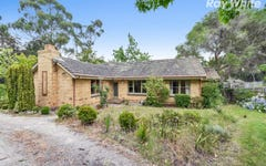 70-72 Longview Road, Croydon South VIC