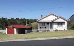 37 Ilford Street, Portland NSW