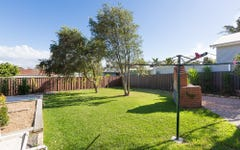 43 Banksia Avenue, Engadine NSW