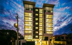 5/25-29 Regent Street, Woolloongabba QLD