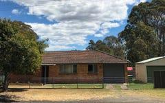 159 Tuggerawong Road, Wyongah NSW