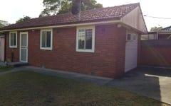 141a Kildare Road, Blacktown NSW