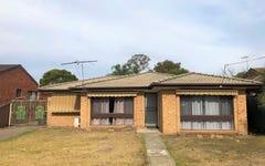 91 Sedgman Crescent, Shalvey NSW