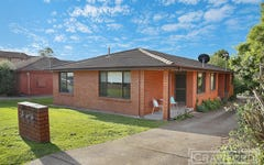 1/19 Card Crescent, East Maitland NSW