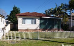 4 Amaral Avenue, Albion Park NSW