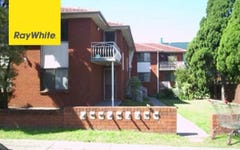 3/21 First Avenue South, Warrawong NSW