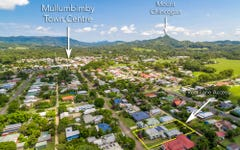 38 New City Road, Mullumbimby NSW