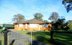 276a The Driftway, Londonderry NSW