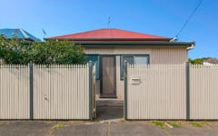 38 Mitchell Street, Stockton NSW