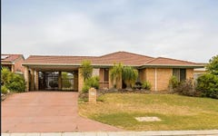 5 St Georges Court, Connolly WA