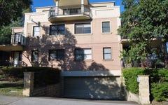 4/13-15 Littleton Street, Riverwood NSW