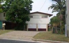 48 Kiah Street, Eastern Heights QLD